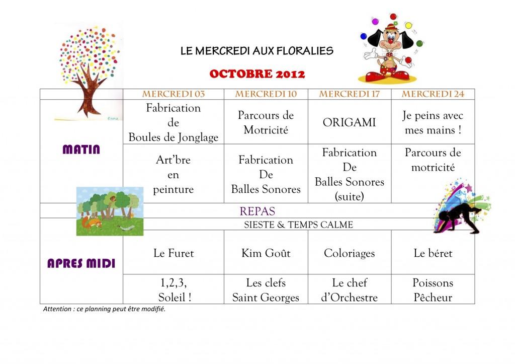 Les Mercredis d'Octobre des 3-6 ans ! LE-MERCREDI-AUX-FLORALIES-3-6-1024x723